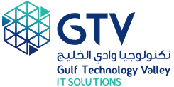 Gulf Technology Valley (GTV)
