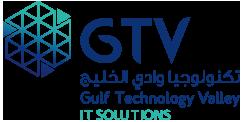 Gulf Technology Valley (GTV)